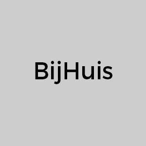BijHuis - Gent (BE)