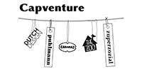 Logo Capventure