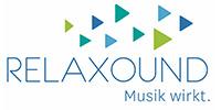 Logo Relaxound