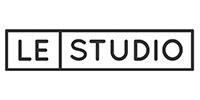 Logo le studio-2