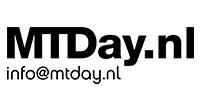 MT Day Logo