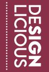 Logo-designlicious-pink.png
